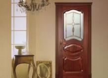 Эти удивительные двери