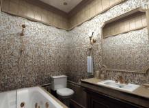 Ванная комната: как ее сделать комфортной?