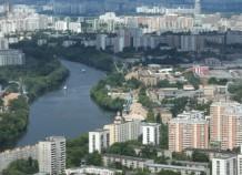 Можно ли сэкономить при аренде недвижимости в Серпухове?
