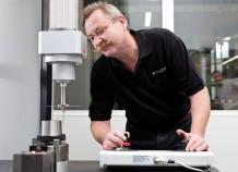 Покупка современного измерительного оборудования на выгодных условиях