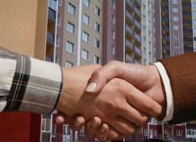 Правильная продажа квартиры
