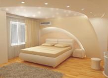Ремонт квартир в Москве от компании «ГипсМонтаж»