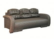Чем хороши раскладные диваны-кровати?