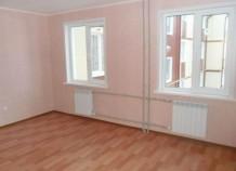 Как купить квартиру в Вологде?