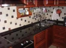 Как сделать качественный ремонт на кухне