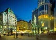 Недвижимость в городах Каринтии