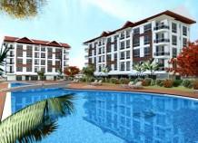 Недвижимость в Турции - выгодный ли это бизнес?