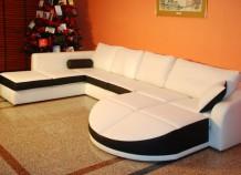 Выбор и покупка углового дивана