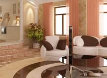 Мебель в доме