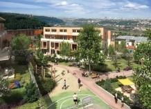 Как приобрести жилую недвижимость в Чехии