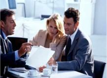 Как оформить все сделки с недвижимостью