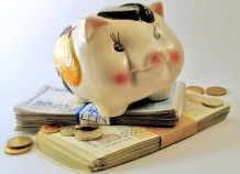 Виды и причины востребованности банковских вкладов