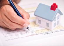 Ипотека без первоначального взноса: выгодно или нет
