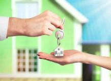 Оформление ипотечного кредита в Новосибирске: особенности процесса