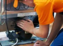 Ремонт холодильников – востребованная услуга от профессионалов