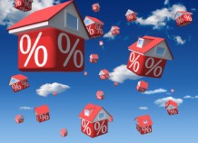 Преимущества ипотеки