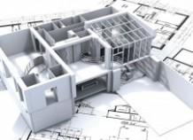Перевод объекта недвижимости в нежилой фонд