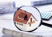 Оценка недвижимости: особенности процесса