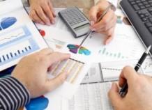Виды инвестиций и особенности объектов инвестирования