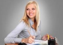Особенности и описание курсов подготовки секретарей и делопроизводителей