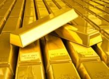 Как правильно и выгодно сдать золото на лом?