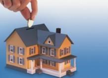 Кредитование строительства коммерческих объектов недвижимости