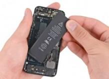 Основные причины выхода из строя телефонной аккумуляторной батареи