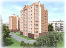 Особенности и преимущества нового жилья