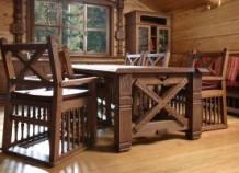 Авторская мебель: отличительные особенности и преимущества
