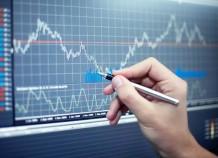 Финансовый беттинг – особенности стратегии для новичка