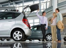 Как выбрать быстро и правильно автосалон?
