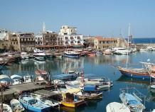 Преимущества и недостатки переселения на Кипр