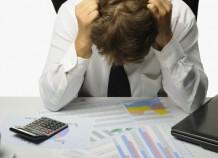 Что такое реструктуризация долга и как ее осуществить?