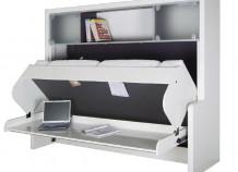 Преимущества и особенности мебели-трансформер