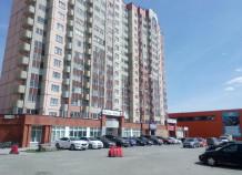 Советы специалистов для покупателей недвижимости на вторичном рынке